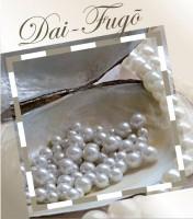Dai-Fugõ